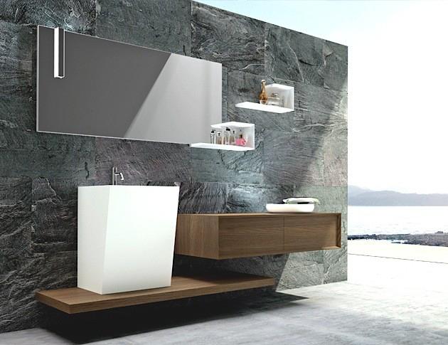 → ] Arredo Bagno Torino | Soluzioni di Design