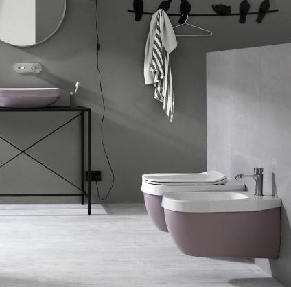 → ] arredo bagno torino | soluzioni di design - Arredo Bagno Collegno