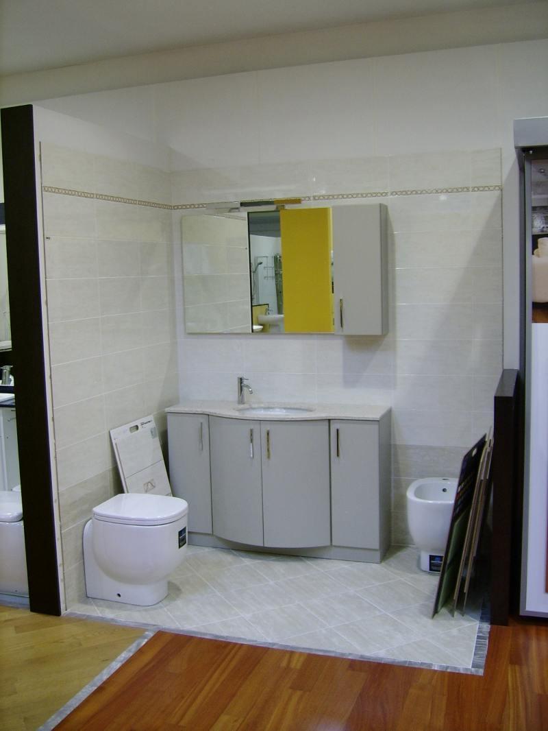 Outlet mobili torino e provincia stunning mobilificio for Arredo bagno outlet torino