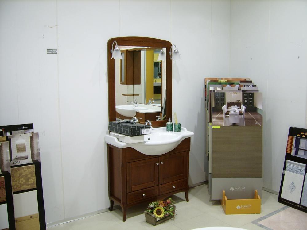 arredo bagno grugliasco design casa creativa e mobili