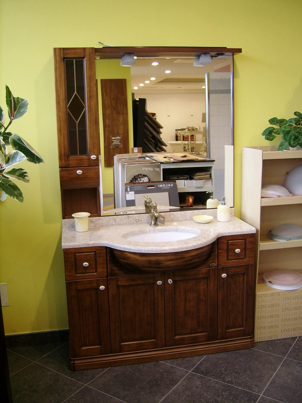 Mobili bagno torino e provincia mobili da bagno galatone for Arredo bagno torino