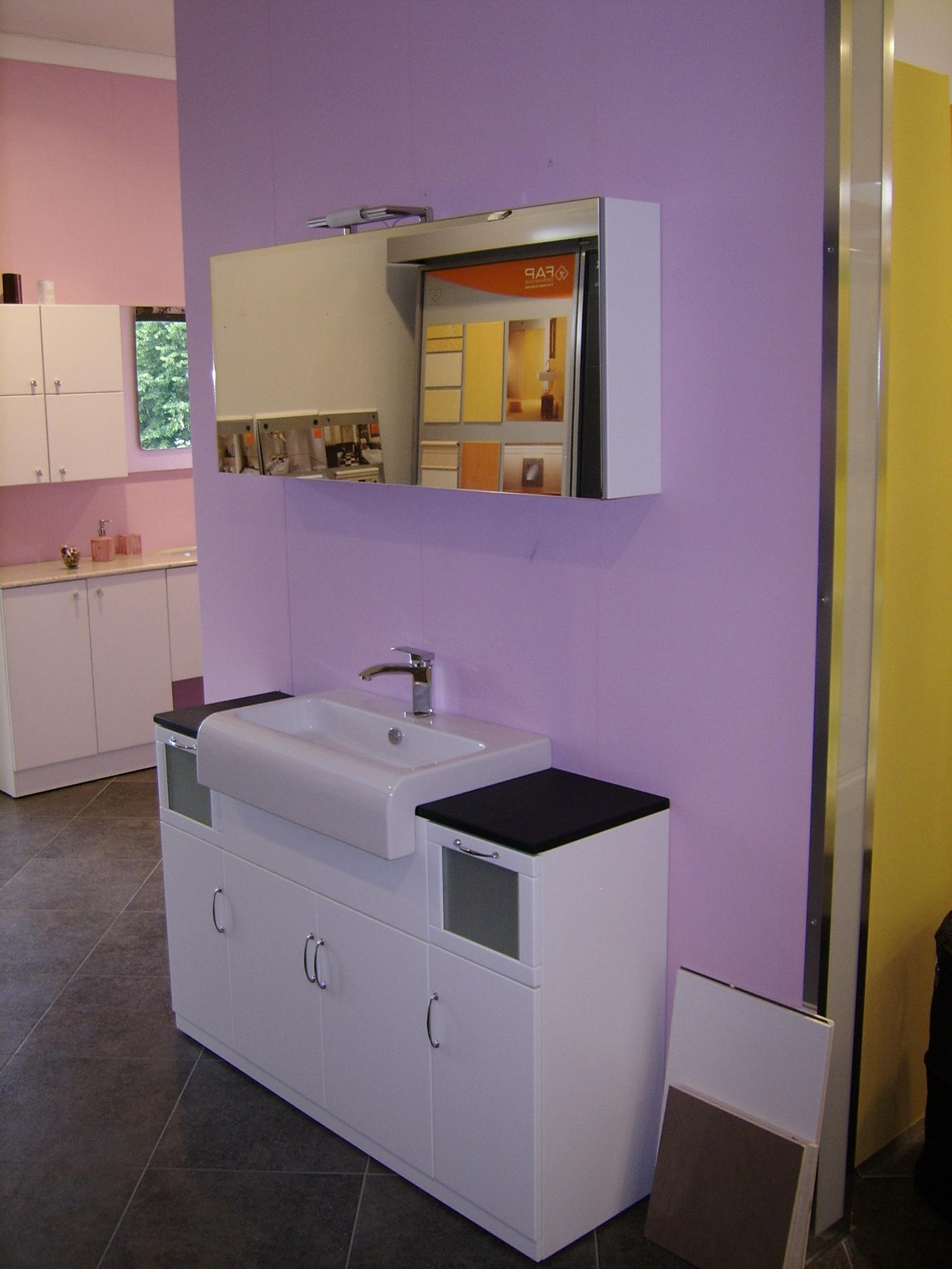 Arredo bagno torino immagini ispirazione sul design casa for Arredo bagno torino aperto domenica
