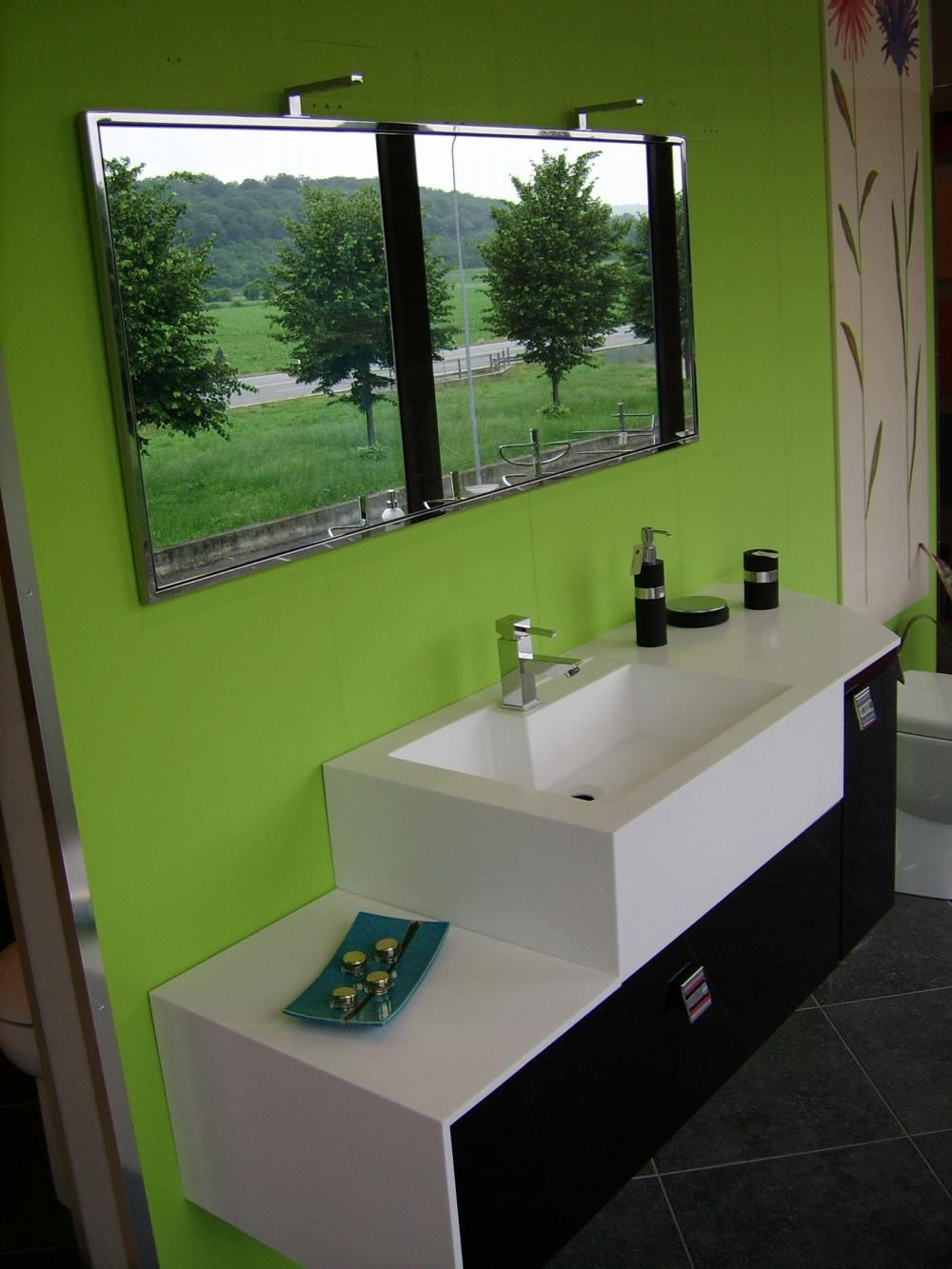 mobili bagno torino e provincia. mobile bagno compab con ... - Negozi Arredo Bagno Torino E Provincia