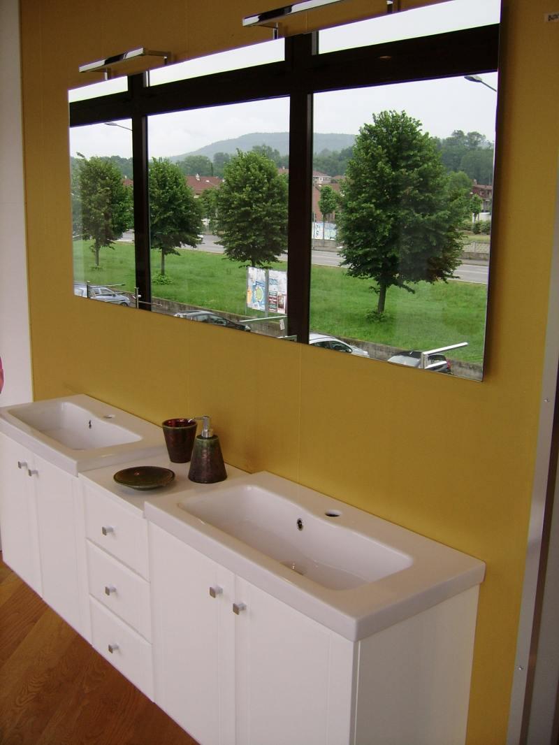Mobile bagno torino mobili bagno tondi mobili bagno - Outlet piastrelle torino ...
