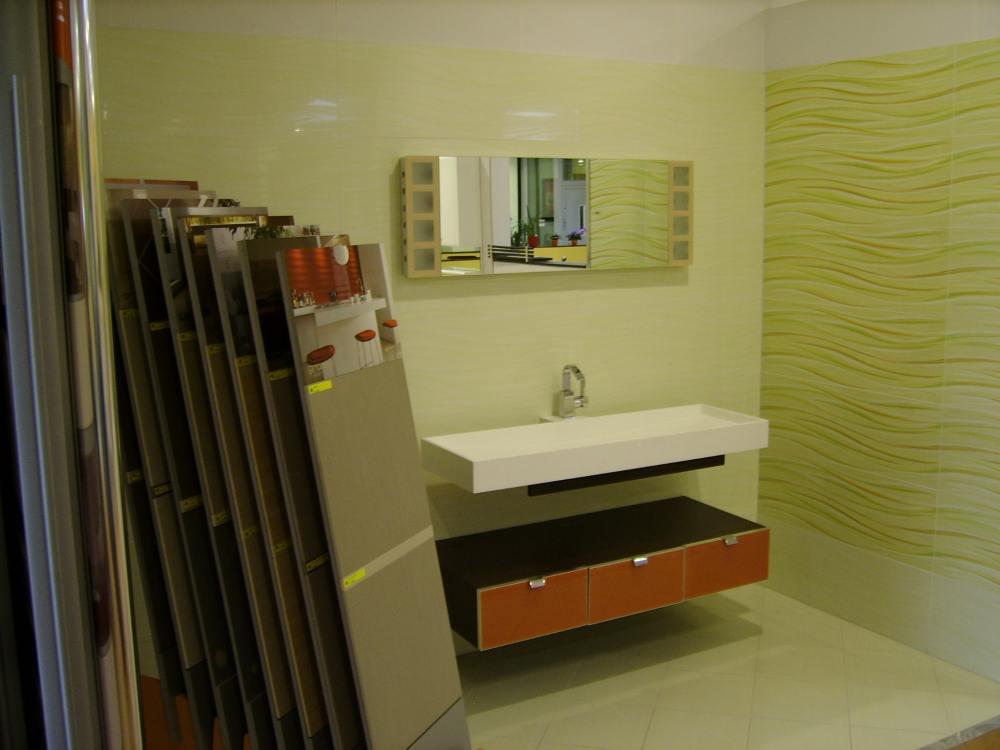 → ] bagno completi | ll tuo arredo bagno a torino - Arredo Bagno Collegno