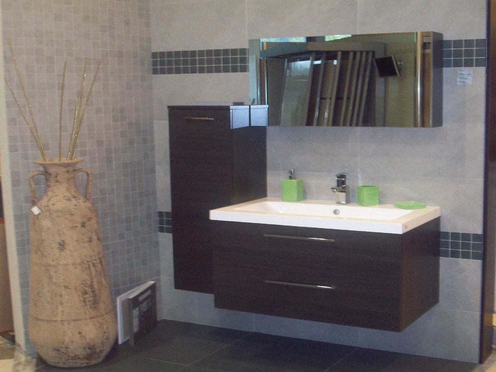 Arredo bagni torino idee per il design della casa for Arredo giardino torino