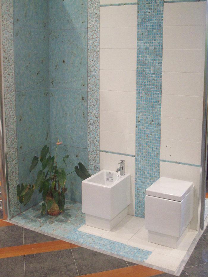 Arredo bagno torino e provincia mobili bagno arredamenti for Arredo bagno outlet torino