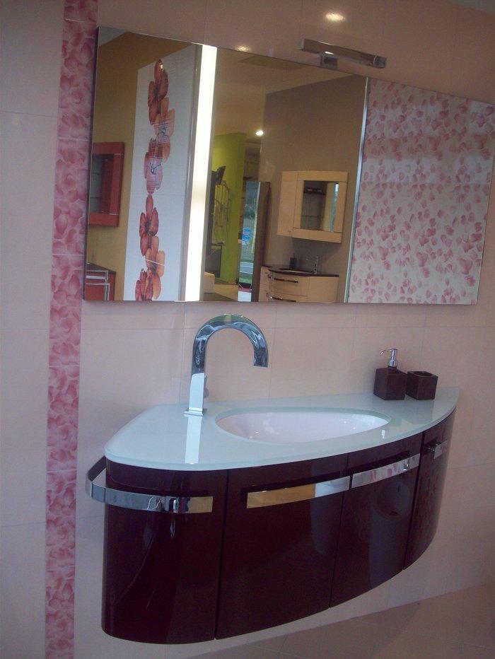 Mobili bagno torino e provincia mobili da bagno galatone for Arredo bagno outlet torino