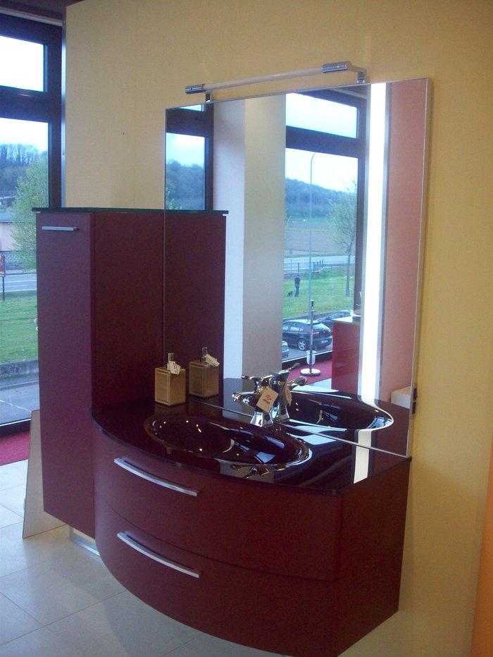 Arredo bagni torino idee per il design della casa - Bagni completi in offerta ...