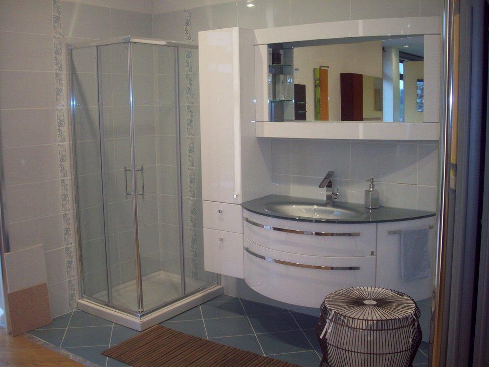 Mobili arredo bagno torino design casa creativa e mobili for Arredo bagno torino