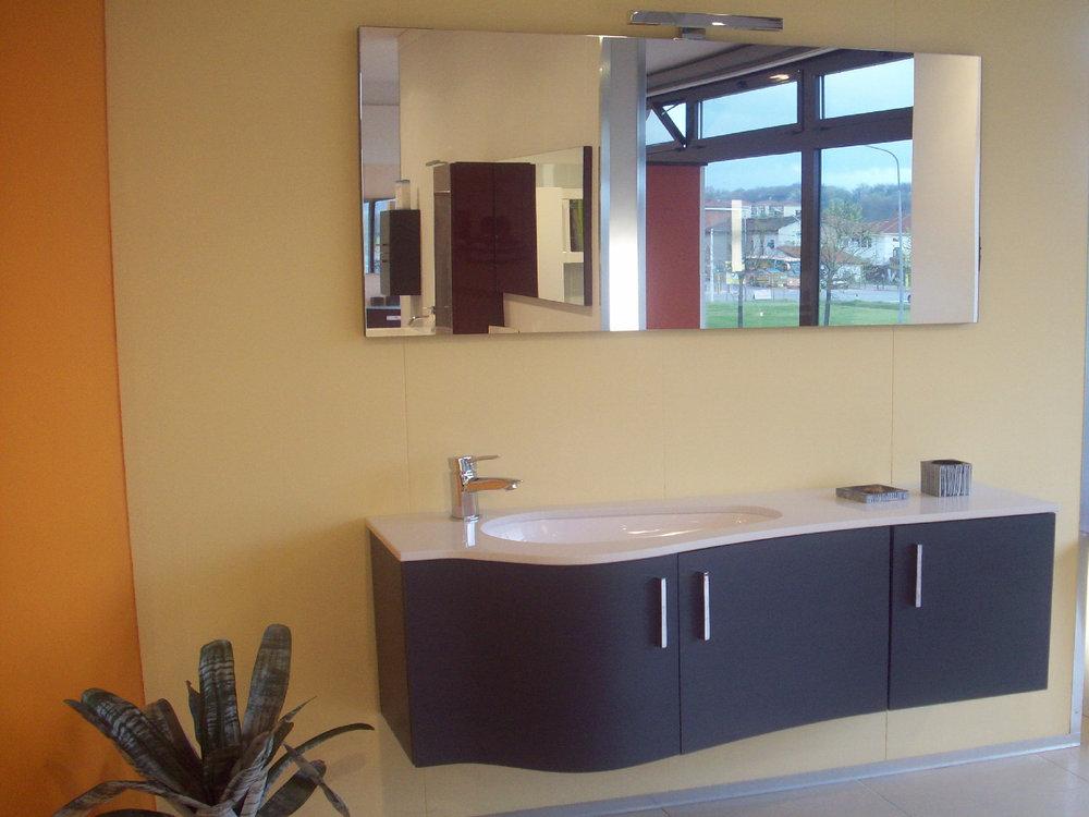 Mobili da bagno torino elegant arredo bagno torino ingrosso disegni bagno armadio bagno bagno - Arredo bagno torino offerte ...