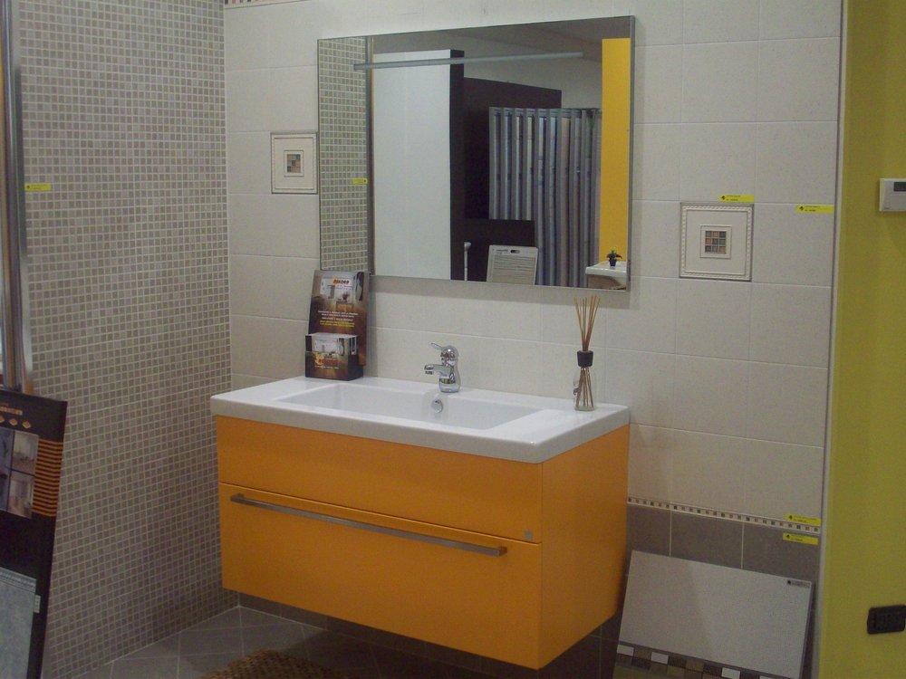 Arredamento bagno torino good bagni bagni moderni torino - Accessori bagno torino ...