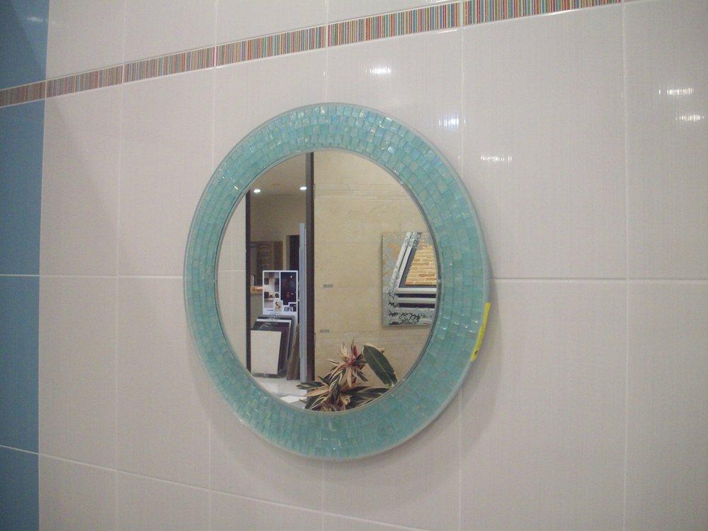 → ] bagni completi | arredo bagno torino - Arredo Bagno Collegno
