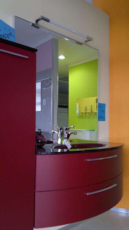 Arredo Bagno Torino Prezzi.Negozi Arredo Bagno Provincia Treviso Idee Di Design Per La Casa