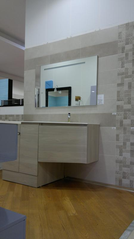 Bagni completi arredo bagno torino - Stock bagni completi ...