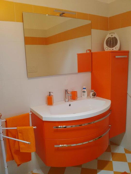 Preventivo bagno completo idee creative di interni e mobili - Preventivo bagno nuovo ...