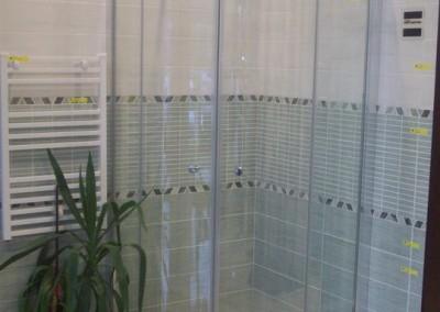 Box doccia torino - Casa della piastrella ...