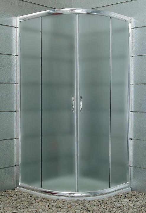 Scegliere il box doccia torino - Outlet piastrelle torino ...