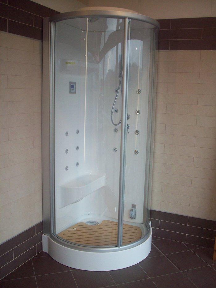 → ] cabine doccia torino - Box Doccia Arredo Bagno