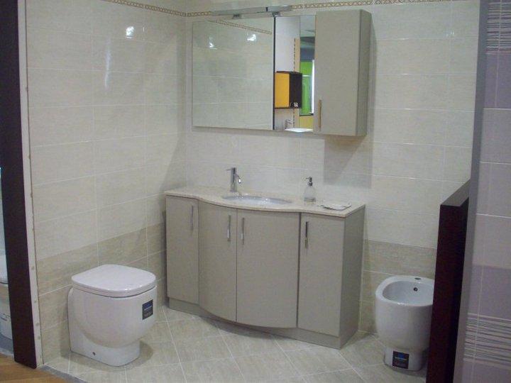 → ] Mobili Bagno | Arredamento bagno Torino