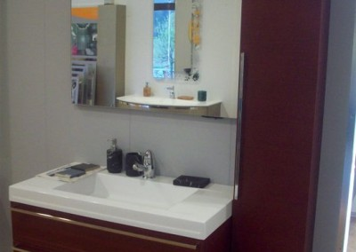 → ] mobili bagno | arredamento bagno torino - Arredo Bagno Collegno