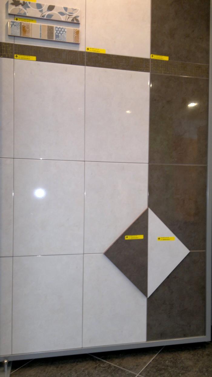 piastrelle bagno torino15