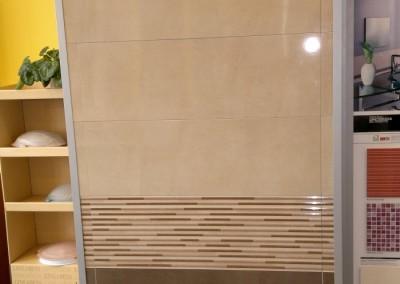 → ] piastrelle per l'arredo bagno - Arredo Bagno Collegno