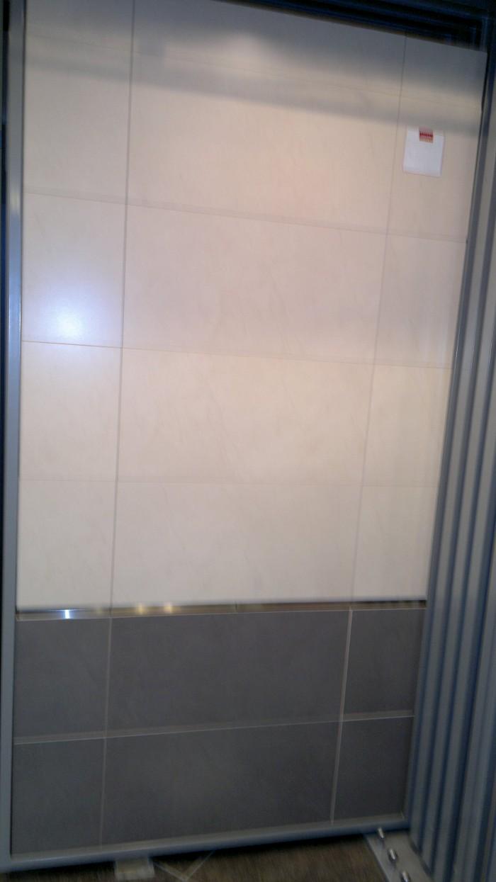 Piastrelle bagno texture elegant variazione with - Piastrelle bagno texture ...