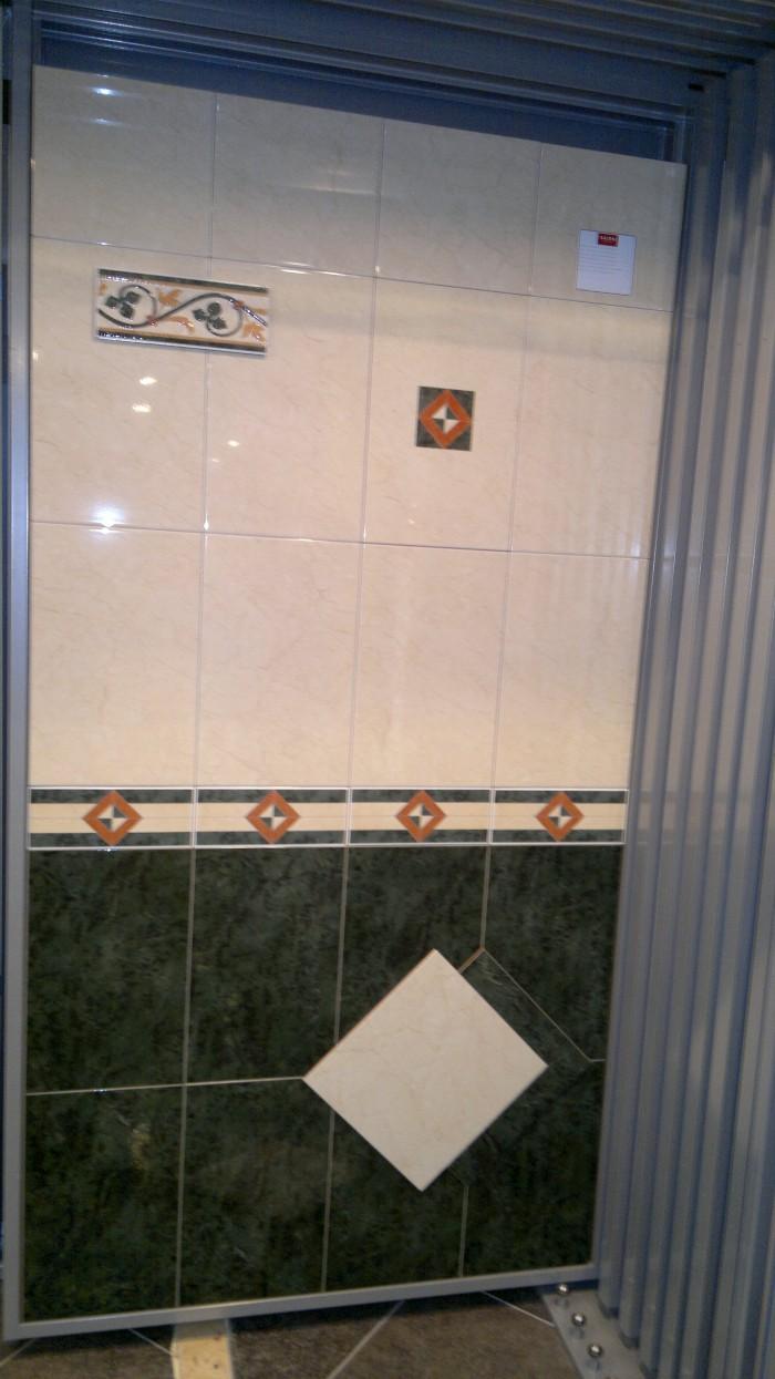 Piastrelle vendute piastrelle per il bagno - Piastrelle per bagno ...