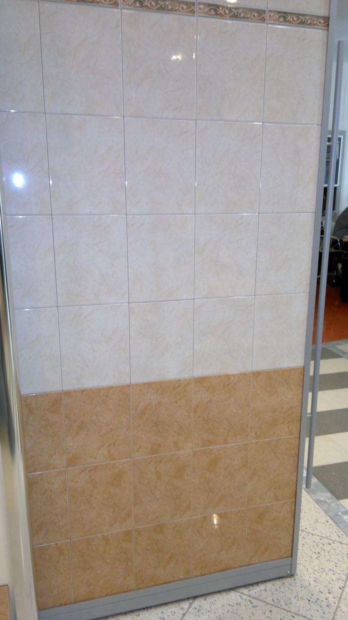 piastrelle bagno torino32