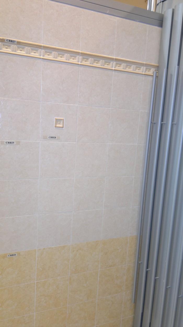 piastrelle bagno torino33
