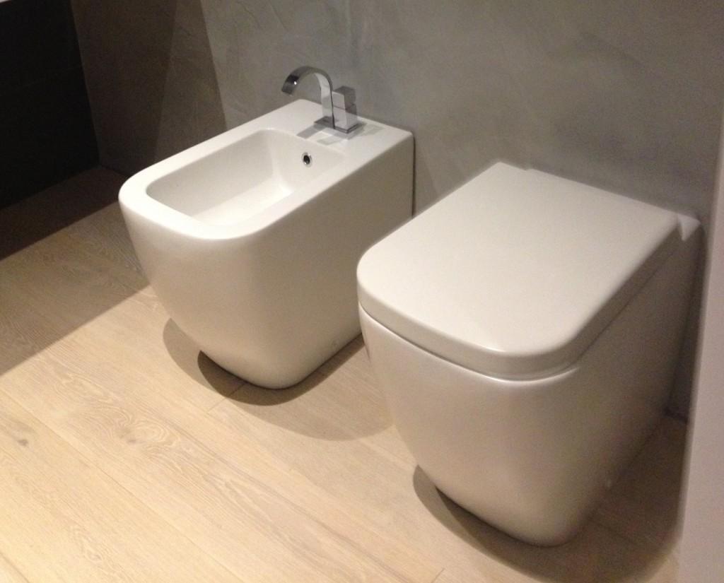 Sanitari in resina arredo bagno torino - Outlet piastrelle torino ...