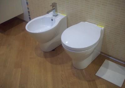 Sanitari per l 39 arredo bagno - Sanitari bagno torino ...