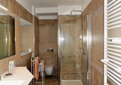 Bagni realizzati il tuo arredo bagno in torino